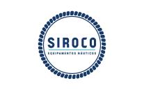 Siroco Yacht