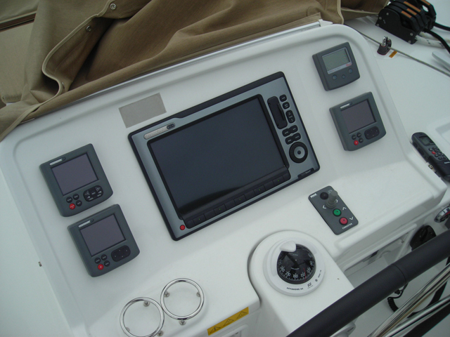 LAGOON 450 F (em processo de venda)