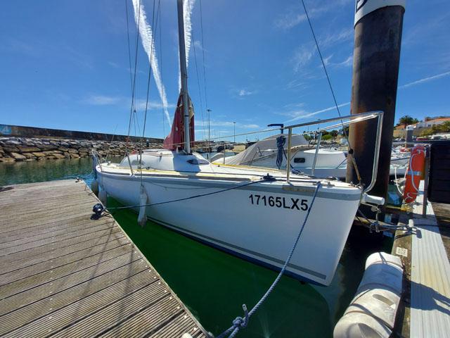 Astifer Golfiño 7.25